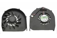 Вентилятор Gateway NV52(4Pin)