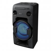 Портативная акустика Sony MHC-V11 Black