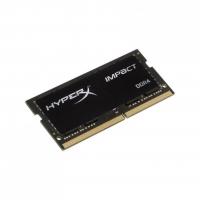 Оперативная память для ноутбука Kingston HyperX DDR4-2133 16GB Impact
