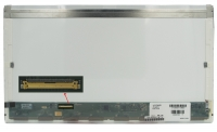 "Дисплей 17.3"" LG LP173WD1-TLA1 (LED,1600*900,40pin,Left)"