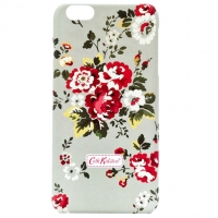 Чехол Cath Kidston для iPhone 6 Plus/6S Plus -- 16