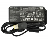 Блок Питания Lenovo 20V 2.25A 45W USB Square pin