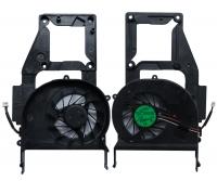 Вентилятор Acer Aspire 4320 4320G 4720 4720G 4720Z P/N : AB7605HX-HB3