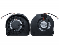 Вентилятор Acer Aspire 5536 5738 5738Z Original 3 pin