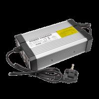Зарядное устройство для аккумуляторов LiFePO4 48V(58.4V) 8A 384W