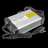 Зарядное устройство для аккумуляторов LiFePO4 72V(87.6V) 5A 360W