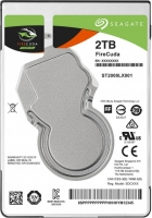 "Жесткий диск Seagate FireCuda SSHD 2,5"" 2TB 5400rpm 128MB SATAIII"
