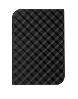 Внешний HDD Verbatim Store'n Go 4TB USB 3.0 Black