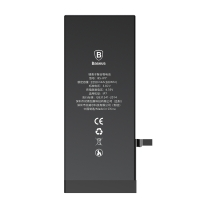 Батарея Baseus Original для iPhone 7 3.82V 2250mAh High Volume
