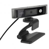 Web-камера HP 4310 Black