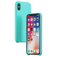 Чехол Baseus для iPhone Xs Max Original LSR Tiffany