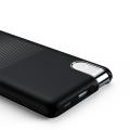 Беспроводной Внешний Аккумулятор Baseus Thin 10000mAh Черный