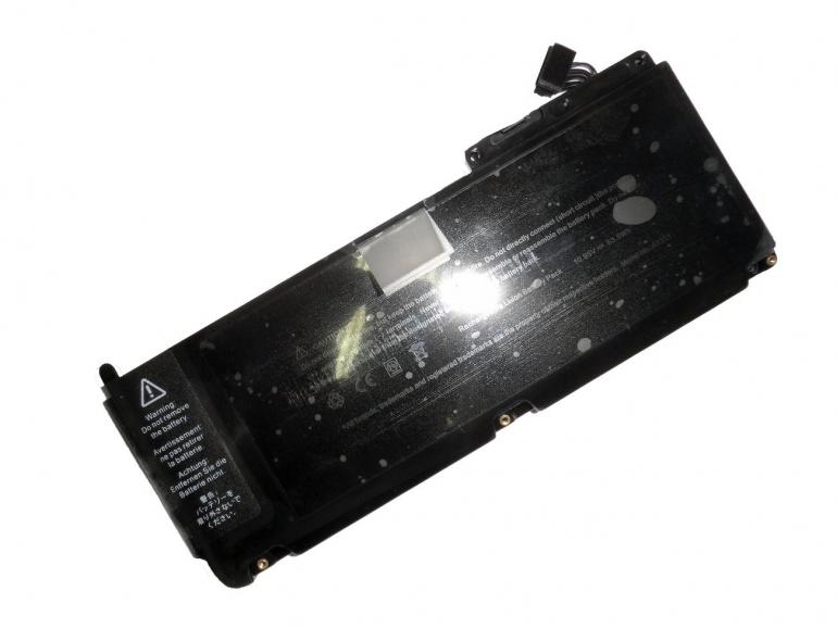 Батарея для ноутбука Apple MacBook Pro 15 10.95V 5800mAh