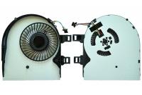 Вентилятор Lenovo IdeaPad FLEX14-2 FLEX 2 FLEX 14 FLEX2-14 Original